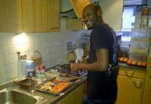 OrijoReporter.com, Professor Folashade Ogunshola