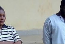 OrijoReporter.com, Oshogbo woman kills husband