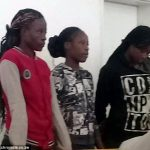 OrijoReporter.com, Zimbabwe