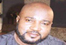 OrijoReporter.com, Obi Madubogwo dies of diabetes