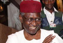 OrijoReporter.com, Buhari's Chief-of-Staff