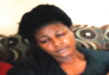OrijoReporter.com, Ndidi Ejimba