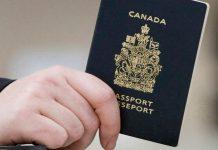 OrijoReporter.com, Canadian citizens