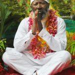 OrijoReporter.com, Ibrahim Babangida