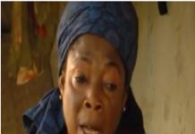OrijoReporter.com, Iyabo Oko
