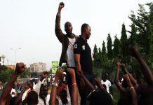 OrijoReporter.com, National Association of Nigerian Students