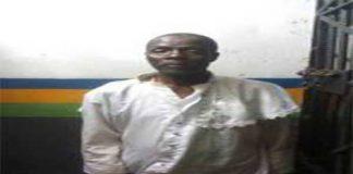 OrijoReporter.com, Prophet Babatunde Samuel