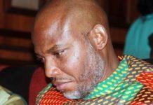 OrijoReporter.com, Onyema Isaac Ugo