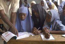 OrijoReporter.com, Kaduna teachers