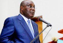 OrijoReporter.com, Ex-Vice President Atiku Abubakar