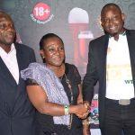 OrijoReporter.com, Nigeria Beer Festival