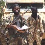 OrijoReporter.com, Sultan of Sokoto Muhammad Sa'ad Abubakar