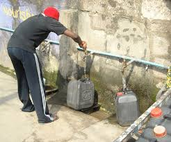 OrijoReporter.com, Lagos imposition of tax on borehole owners