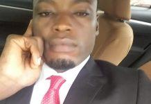 OrijoReporter.com, Charles Ogbu