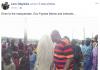 OrijoReporter.com, Ekiti State Governor Ayodele Fayose