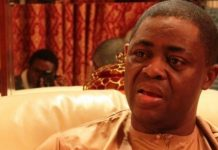 OrijoReporter.com, THE HOMICIDAL RYTHM OF THE PYTHON DANCE, by Femi Fani-Kayode
