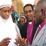 OrijoReporter.com, Nigeria's official cultures