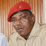 OrijoReporter.com, Solomon Dalung accused of scam