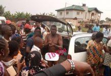 OrijoReporter.com, Ogun State outskirt