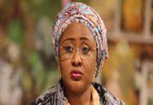 OrijoReporter.com, Aisha Buhari SUVs gift scandal