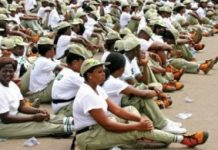 OrijoReporter.com, National Youth Service Corps