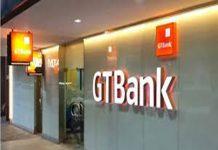 OrijoReporter.com, GTBank third-quarter report