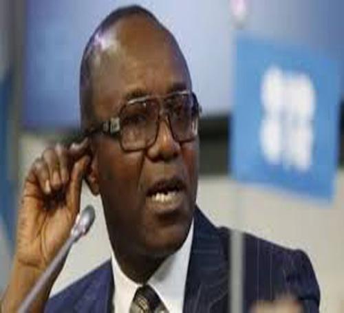 OrijoReporter.com, NNPC exposes Kachikwu