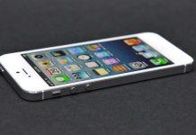 OrijoReporter.com, iPhones