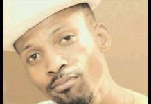 OrijoReporter.com, Olaseni Oladunjoye