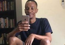 OrijoReporter.com, Davido kills tagbo