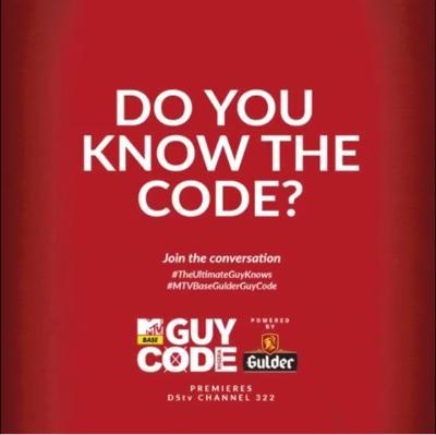OrijoReporter.com, Guy Code