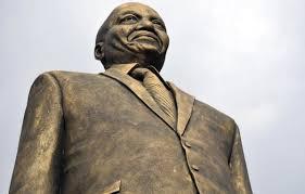 OrijoReporter.com, South African President Jacob Zuma