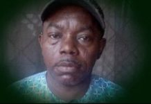 OrijoReporter.com, Ikechukwu Onubogu