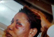 OrijoReporter.com, Godwin Okpara wife battery