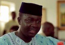 OrijoReporter.com, Oluwaseyitan Lawrence Aletile aka Seyi Law