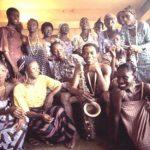 OrijoReporter.com, Mrs. Olaide Babayale