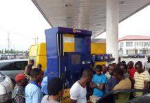 OrijoReporter.com, Independent Petroleum Marketers Association of Nigeria