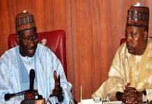 OrijoReporter.com, Borno State Governor Kashim Shettima