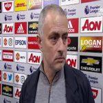 OrijoReporter.com, Manchester United Manager