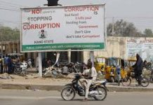 OrijoReporter.com, Kano State Public Complaints and Anti-Corruption Commission