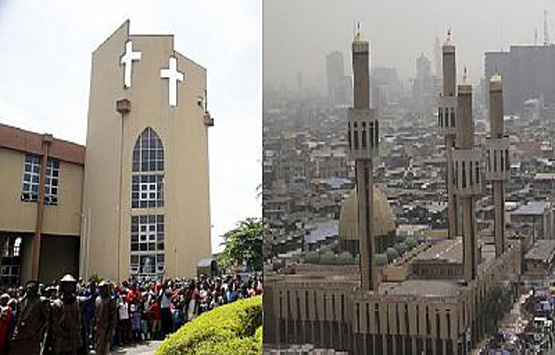 OrijoReporter.com, Lagos church census