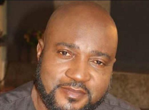 OrijoReporter.com, Uju Ngozi Madubogwu