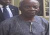 OrijoReporter.com, Mr. Olayinka Sonaike