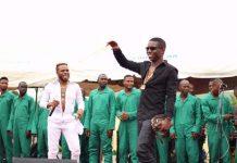 OrijoReporter.com, Michael Owusu Addo aka Small Doctor