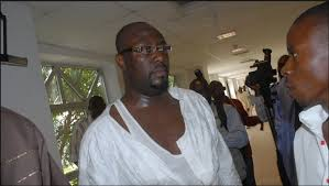 OrijoReporter.com, Melaye new video