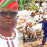 OrijoReporter.com, herdsmen to pay N5000
