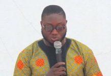 OrijoReporter.com, Femi Oluwajobi