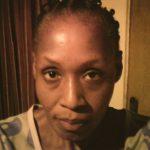 OrijoReporter.com, Popular blogger Kemi Olunloyo