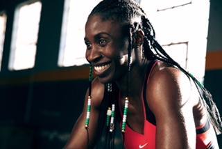 OrijoReporter.com, Simidele Adeagbo
