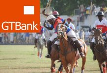 OrijoReporter.com, 2018 Lagos International Polo Tournament